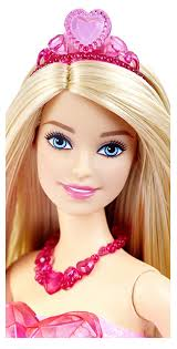 aliexpress buy barbie doll princess fashion beautiful doll