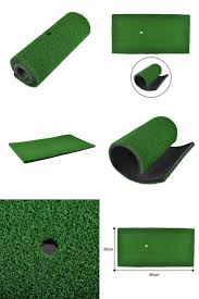 best 25 golf mats ideas on pinterest golf outing the flag and