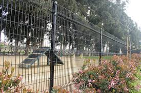 wireworks plus welded wire fence architectural fence ameristar