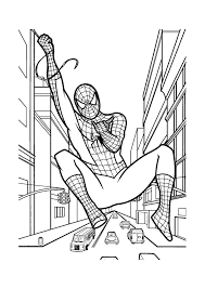 childrens books coloring pages colouring pages 1 free