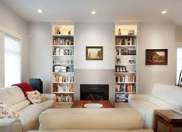 16 living room ideas for small houses gallery of minimalist