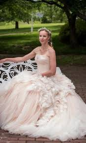 zunino wedding dresses zunino 1 200 size 4 used wedding dresses