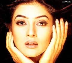 sushmita sen wallpapers bollywood actresses beautiful sushmita face sushmita sen