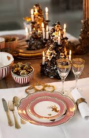 Rustic Christmas Centerpieces - 20 rustic christmas decoration ideas style motivation
