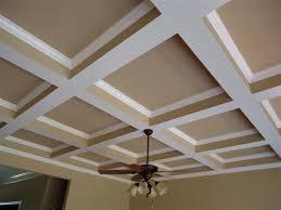 custom home interiors mi textured ceiling designs coffered ceiling designs custom home