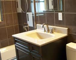 riverstone surfaces quartz granite solid surface and cultured