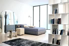 Modern Single Beds Design