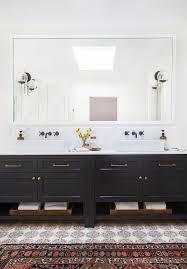 bathroom vanity ideas pictures 23 bathroom decorating ideas pictures of bathroom decor and designs