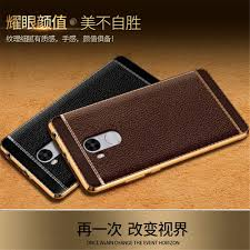 aliexpress com buy luxury brand new design protective case for