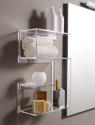 complementi bagno bagno tl bath