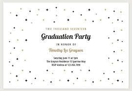 graduation announcement templates free tags graduation
