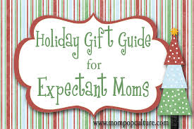 expectant gifts expectant christmas gifts part 16 gift ideas expectant