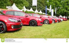 volkswagen gti sports car volkswagen golf gti hatchback sports car model history stock