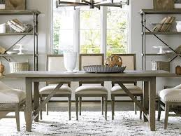 universal furniture dining tables luxedecor