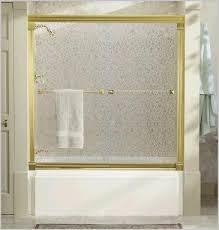 Shower Door Cleaner Cleaning Glass Shower Door Womenofpower Info
