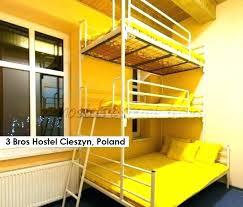 Three Tier Bunk Bed 3 Tier Bunk Bed Away Wit Hwords