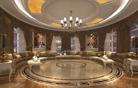 Home Interior Design Pictures Dubai Catchy Villa Interior Design Modern Villa Interior Design Dubai