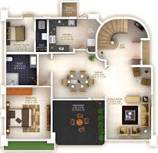 dsk vishwa villa in dhayari pune price location map floor