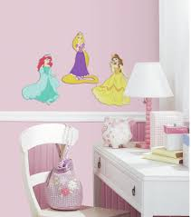 stickers disney chambre bébé stickers chambre bebe garcon jungle chaios com