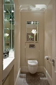 Best Bijoux Apartment In Central London Images On Pinterest - Hill house interior design