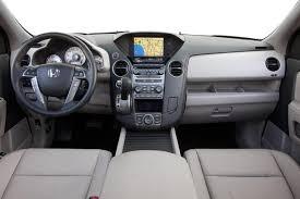 pilot honda 2015 price 2015 honda pilot car review autotrader