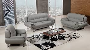 3 piece sofa set cheap nice 3 piece living room furniture set