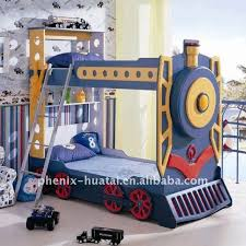 Bunk Beds Boys Best 25 Bunk Beds For Toddlers Ideas On Pinterest Ikea Bunk