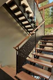 1055 best unique stairs images on pinterest stairs architecture