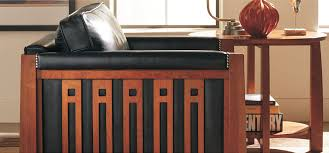 stickley furniture at sheffield furniture u0026 interiors