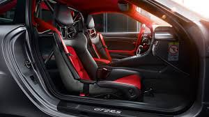 Gt2 Rs 0 60 The New Gt2 Rs Is The Most Powerful 911 Ever Phil U0027s Morning Drive