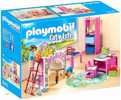 cuisine playmobil 5329 chambre parent playmobil playmobil dollhouse 5329 pas cher