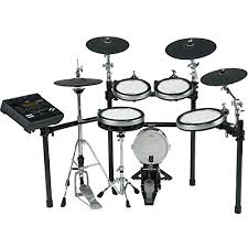 yamaha hardware pack 20 best and coolest yamaha electric drums the best instruments