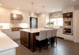 kitchen design furniture furniture kitchen design home design plan