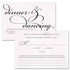 wedding reception wording wedding invitation reception card wording cozy wedding invitations