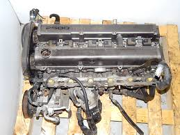 lexus sc300 engine specs toyota jdm 1jz 2jz u0026 7m ge gte engine s jdm engines j spec