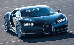 first bugatti veyron ever made bugatti chiron debuts 1 500 ps 1 600 nm 420 km h
