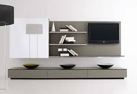 Furniture For Tv Stand Pab Tv Furniture By B U0026b Italia Stylepark
