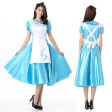 Bar Maid Halloween Costume Halloween Servant Costume Halloween Servant Costume Sale