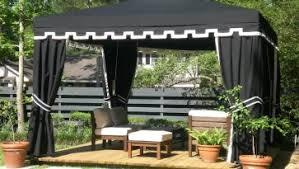 Backyard Gazebo Ideas Gazebo Ideas For Backyard Photo Album Patio Furniture Home Design