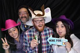 chicago photo booth rental chicago photo booth rental hot mix entertainment