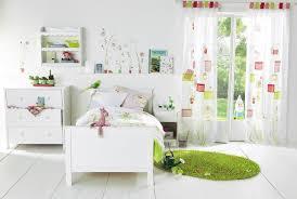 decoration de chambre de fille décoration chambre fille classique