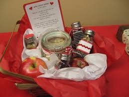 heart healthy gift baskets the dollar store a heart healthy s gift basket