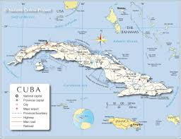 Indiana how to travel to cuba from usa images U s cuba trade and economic council inc