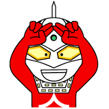 theme line android ultraman ultraman heroes monsters line stickers line store