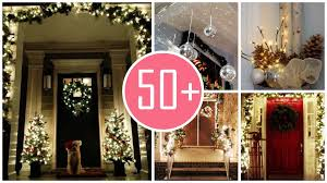 candice home decorator christmas porch decorating ideas from candice t loveitsomuch idolza