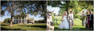 kc wedding venues wedding venues in kansas city pond photography timeless