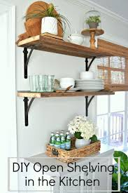 open front storage cabinets charming open wood storage cabinets abovemicrowavecabinets wooden