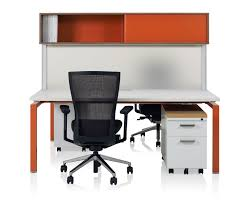 furniture simple home office furniture with special design style