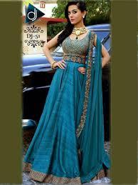 color designer online blue color color designer bollywood replica lehenga choli
