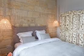 chambre d hote emilion chambres d hôtes logis de la cadène chambres d hôtes émilion